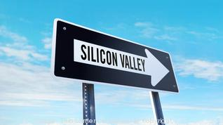The state of Silicon Valley in 2018 is ...