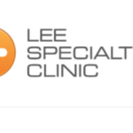 Innovator finalist: Lee Speciality Clinic