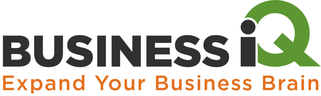 Business IQ: Expand Your Business Brain!