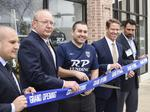 Q&A: Armada FC opens new Town Center store, releases 2018 NPSL schedule