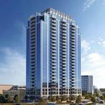 Atlanta development group readying SkyHouse arrival in Texas' $1.8B Frisco Station