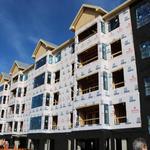 Shelby County apartment, hotel PILOT bill moves through legislature