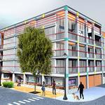 Architect wins approval for $18.5 million condo project in downtown Saratoga