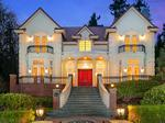 Patti Payne's Cool Pads: 'Beauty and the Beast' Mercer Island manse listed at $3.8 million (Photos)