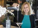 Durham Distillery to expand, export to Europe