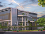 Jupiter Medical Center seeks approval for major expansion plan
