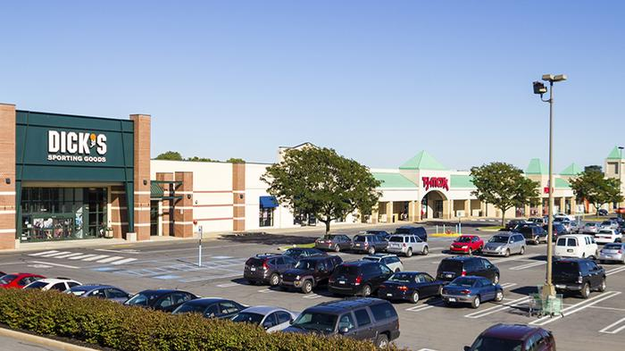 Montco real estate company buys Pa. shopping complex for $55.3M