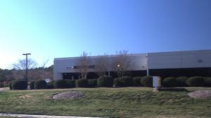 FedEx warehouse in Raleigh fetches $10M