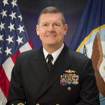 Why the U.S. Navy is meeting tech executives in SA