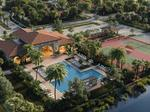 Lennar breaks ground on 350-home community in Palm Beach