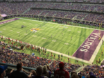 Vikings to raise ticket prices by 7 percent
