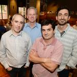 Arlington tech firm raises $3M to go national with its restaurant management software