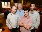 Arlington tech firm raises $3M to go national with its restaurant management software