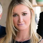 JND Legal CEO Jennifer Keough handles law firms' big business