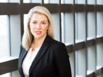 Group for female entrepreneurs expands into Denver