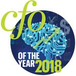 2018 CFO of the Year Awards