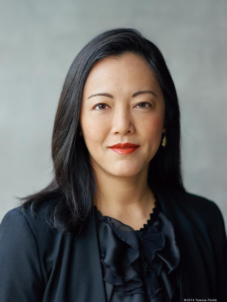 Ellen Yang