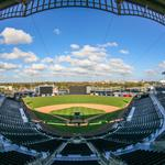 As Yankees open spring training baseball in Tampa, 'play ball' has a wider meaning at Steinbrenner Field (Photos)