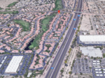 Canadian investor makes $90 million South Mountain apartment buy