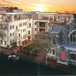 $40 million live-work-play project proposed in Savannah (Renderings)