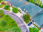 100 townhomes, villas in Palm Beach County sell for $19M