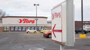 Tops Markets considers closing some stores