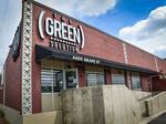 3 medical marijuana dispensaries to open in Osceola County