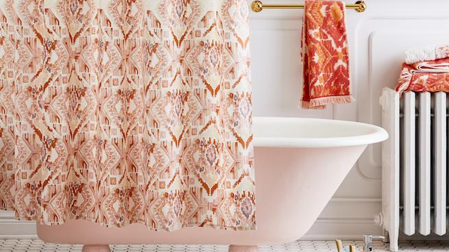 Target Reveals Its New Eclectic Home Brand Opalhouse