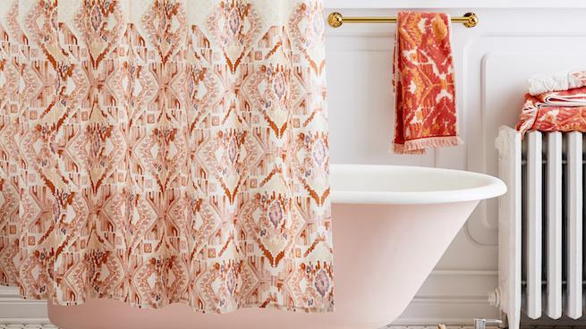Target debuts eclectic home brand, Opalhouse
