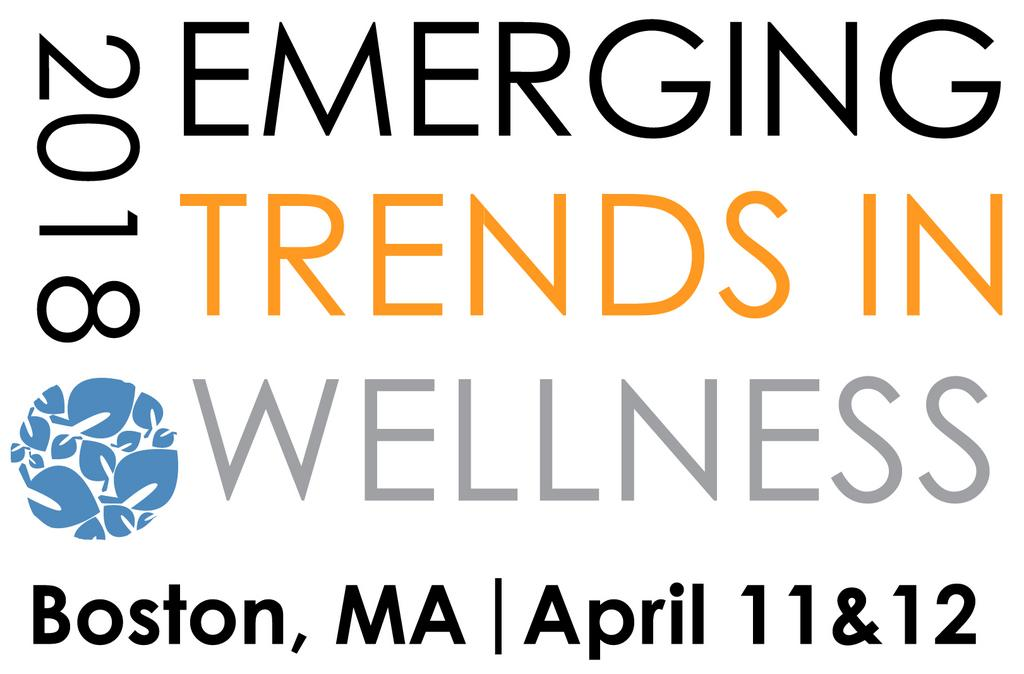 Emerging Trends in Wellness Conference