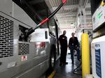 Investment in natural gas paying off for VIA (slideshow)