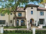 Home of the Day: 9447 Rockbrook Drive