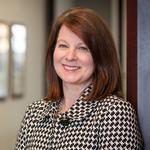Birmingham attorney named to Medical Properties Trust board