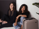 Away Travel CEO confronts Delta's latest 'smart' suitcase crackdown (Video)