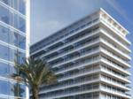 Terminated condo along Miami-Dade coastline could be redeveloped as condo-hotel