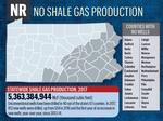 Slideshow: Southwest Pa.'s increasing role in state gas production