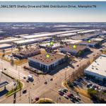 Exclusive: International investor sets up $50 million Mid-South fund, buys 11 local buildings