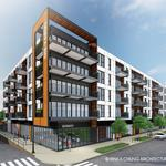 Partnering developers see plenty of room in housing market in Walker's Point