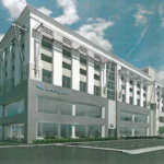 Coral Gables to consider developments by University of Miami, Jackson Health
