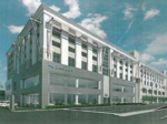 Coral Gables to consider projects by UM, Jackson Health
