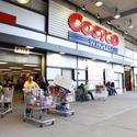 Speeding up service: Costco tests food kiosks