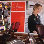 Giada De Laurentiis' Baltimore restaurant announces opening date
