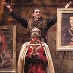 World takes note of Cincinnati's burgeoning arts scene