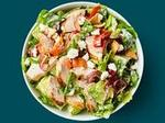 Flavorful (but healthy) New York-based restaurant chain will open Triad location in March