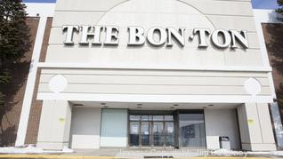 Will you miss the Bon-Ton?