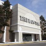 Loss of Bon-Ton will dramatically increase commercial real estate inventory