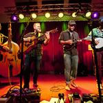 Music to their ears: These are CD Baby staffers' 11 favorite current Portland artists