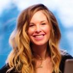 Erin Payer
