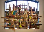 2 exhibits debut at Greater Cincinnati gallery
