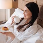 Hotels lure Millennial travelers